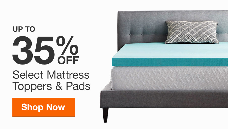 Up to 20% off Select Sheet Sets