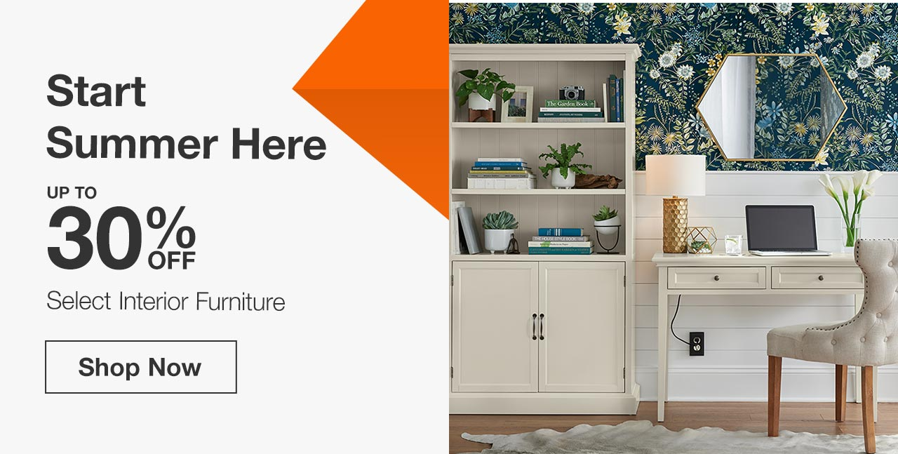 Furniture - The Home Depot