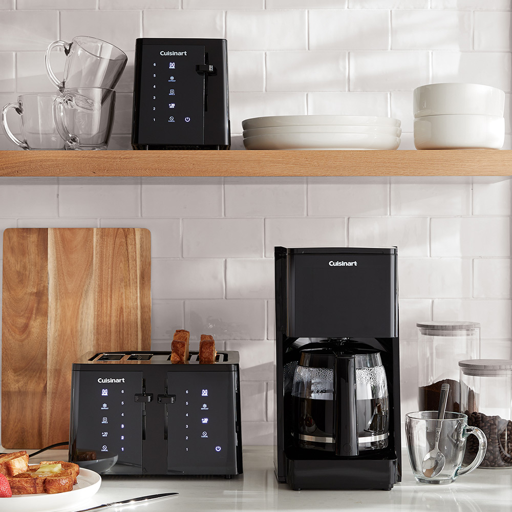 Cuisinart T-Series Collection