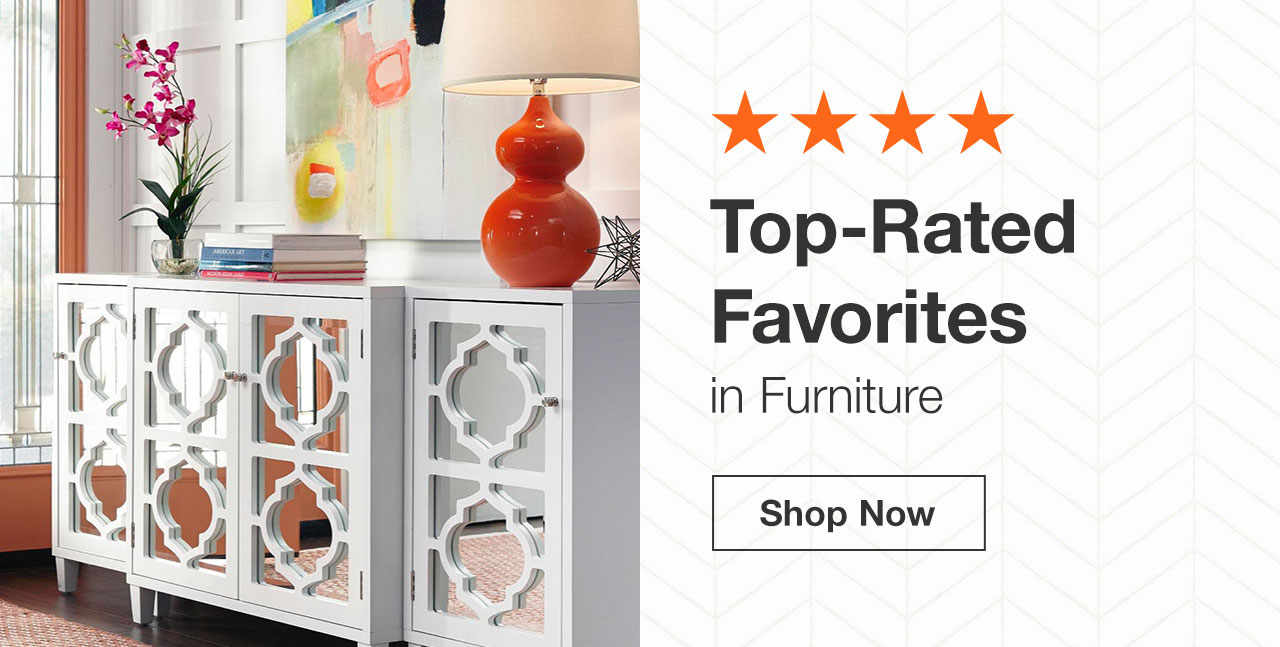 Furniture The Home Depot