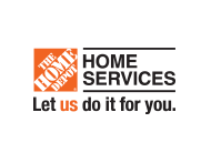 Home services Install