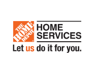 Home Services Installation services