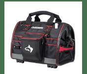 Husky tool bags