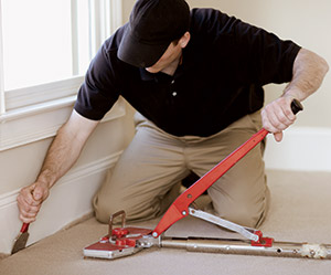 Cost To Install Carpet The Home Depot