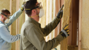 Mineral Wool Insulation