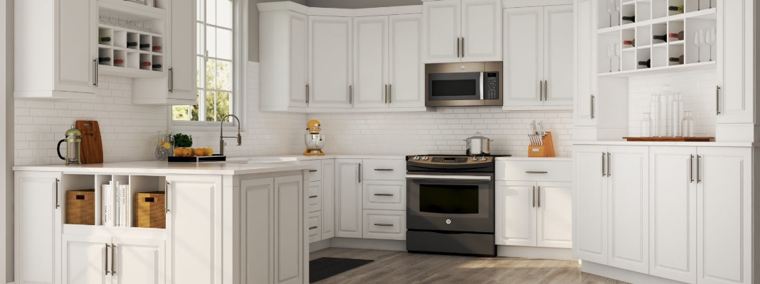 Upgrade your kitchen & save