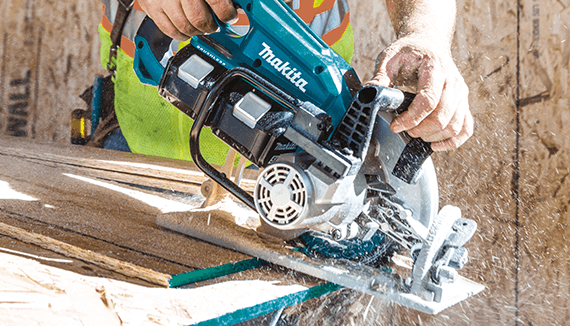 UP TO 30% OFF SELECT MAKITA TOOLS