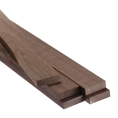 Earance Boards Planks Lumber