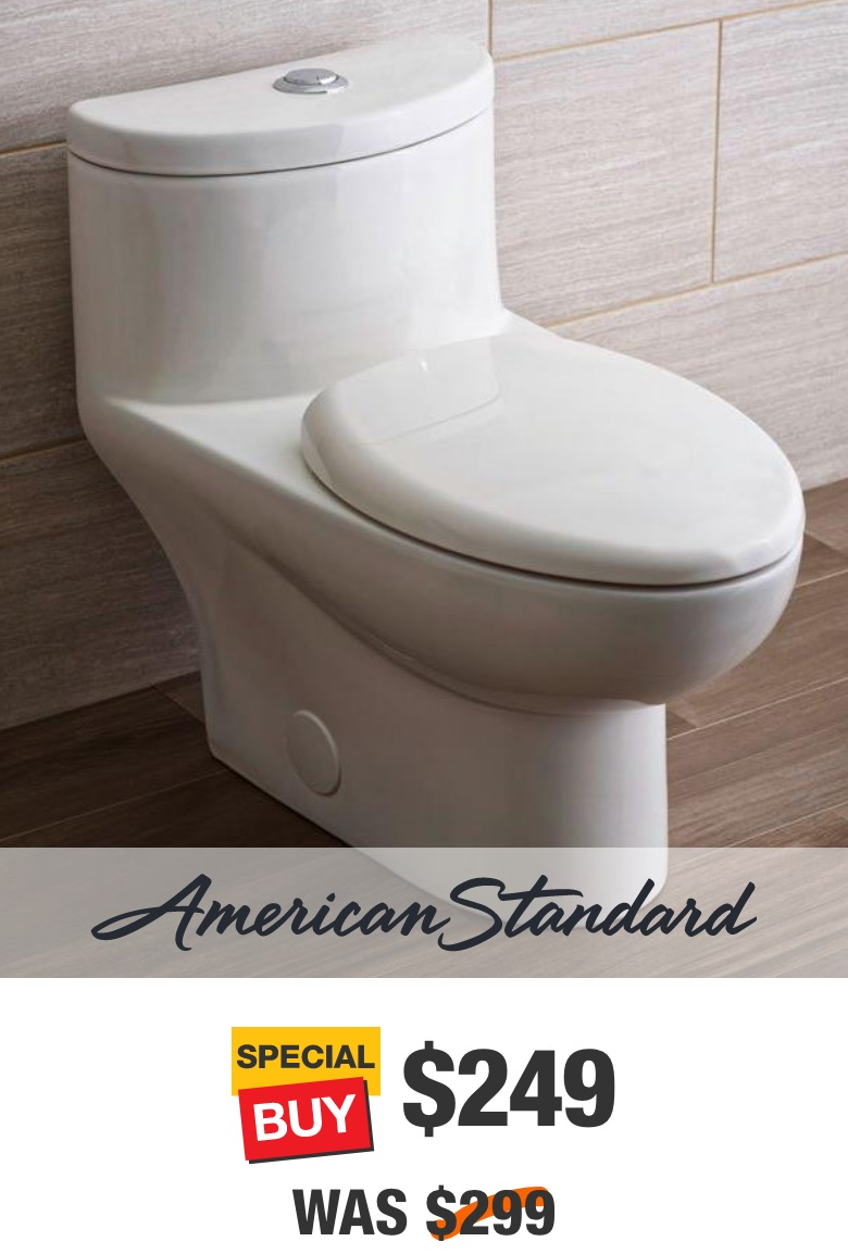 Tofino Complete 1-Piece Dual Flush Elongated Toilet in White