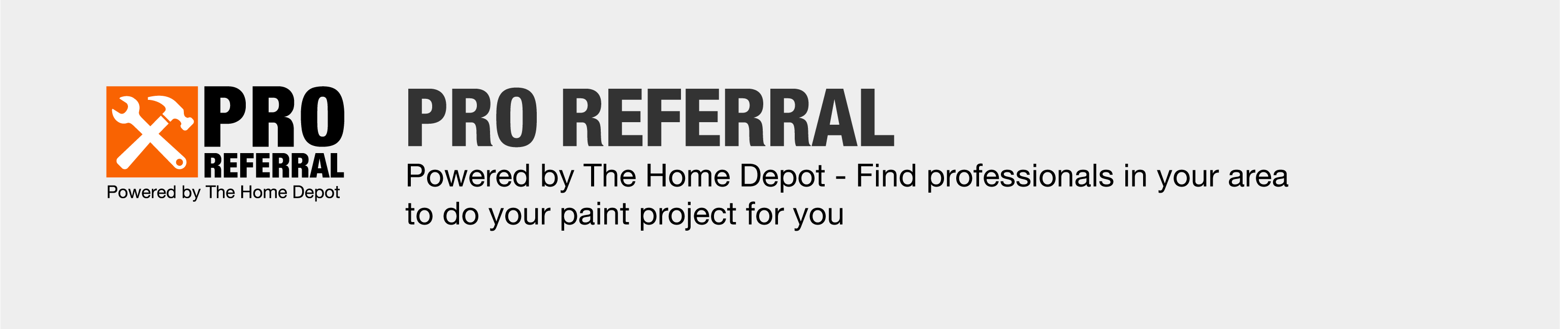 Pro Referral