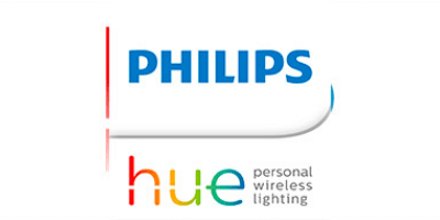 Philips Hue Features