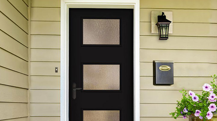 Exterior Doors The Home Depot Out of this world lowes door frame exterior door frame kit lowes front with sidelights glass. exterior doors the home depot