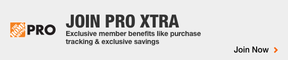 Join Pro Extra