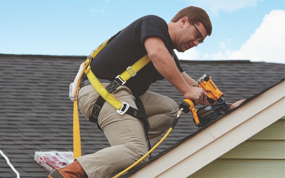 Roofing & Gutters - The Home Depot