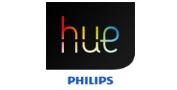Hue Philips