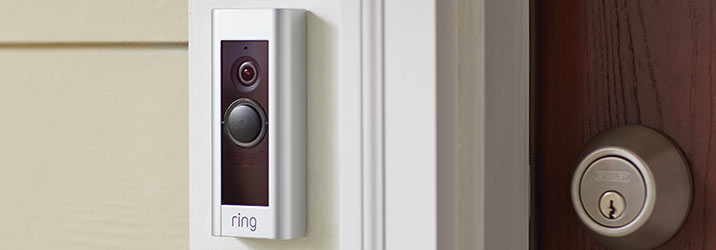 How to fix a doorbell