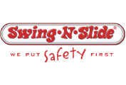 Swing-n-Slide Logo