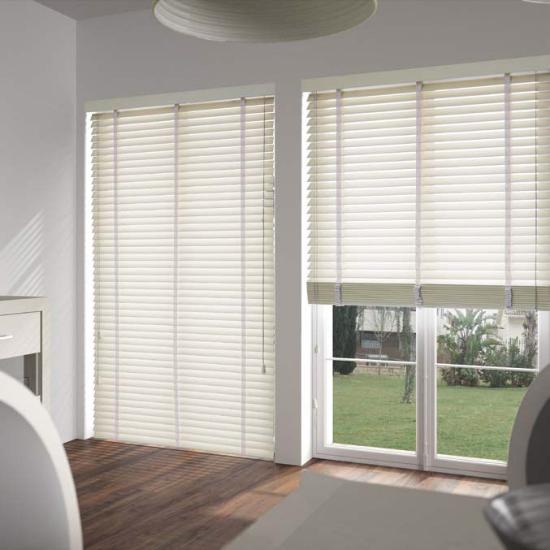 Basic installation of 11-20 blinds: $199