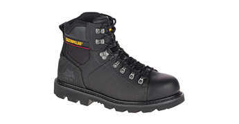 Guide to OSHA Approved Shoes