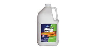 Mold & Mildew Remover
