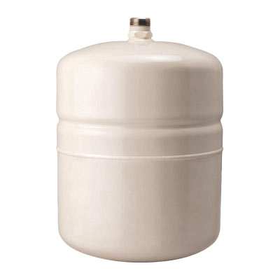 Water Heater Expansion Tanks