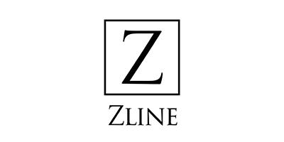 ZLine