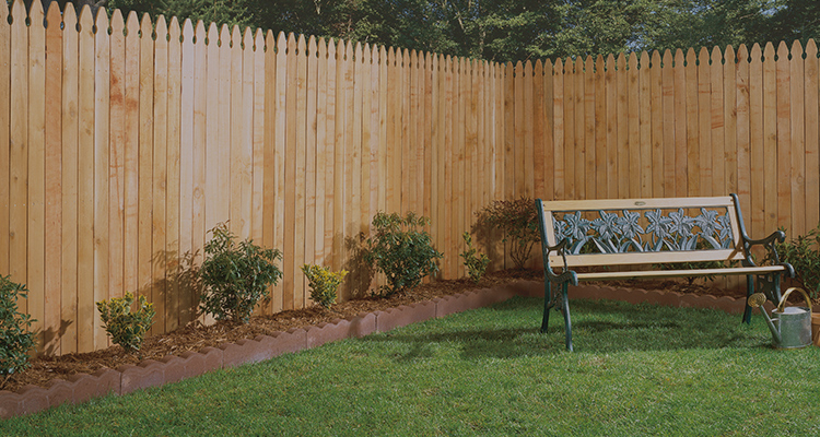 Shop All Fencing