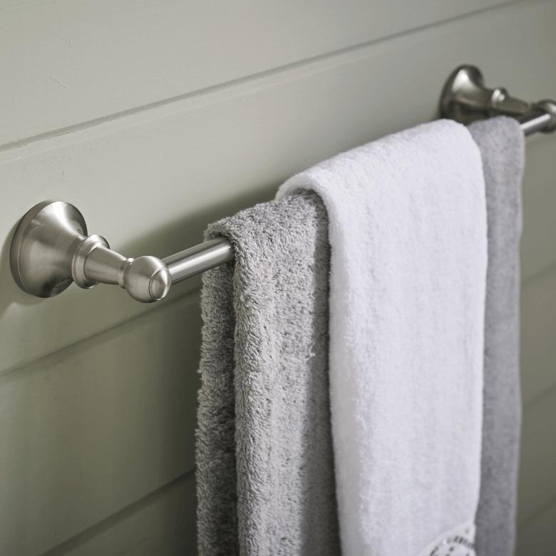 Bath Accessory Savings
