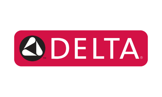 Delta bath safety products