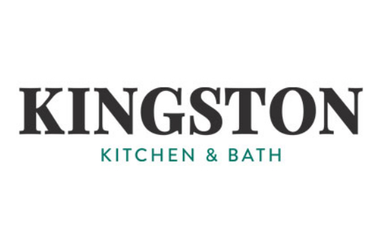 Kingston Kitchen and Bath bath safety products