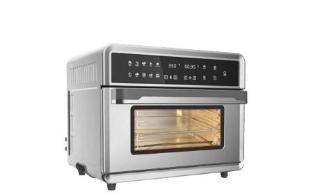 Small Kitchen Appliance Savings