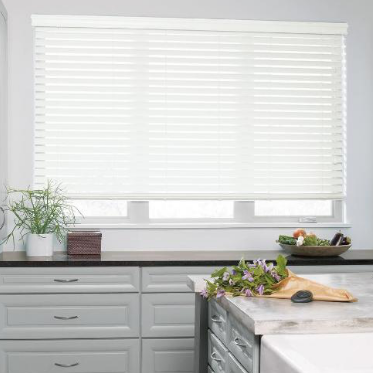Blinds The Home Depot