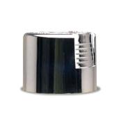 Chrome $ silver