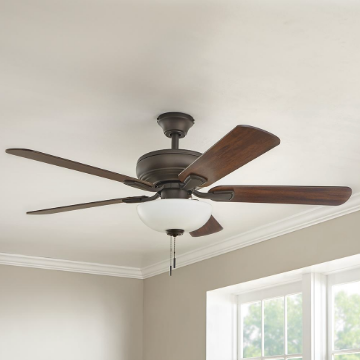 Up to $30 off  Select Ceiling Fans