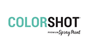 Colorshot