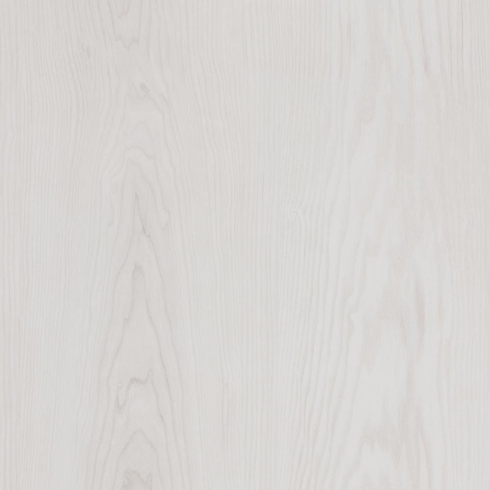 Vinyl Flooring Amp Resilient Flooring