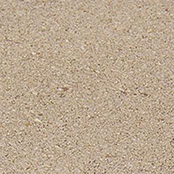 Tan concrete stains