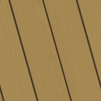 Cedar stains