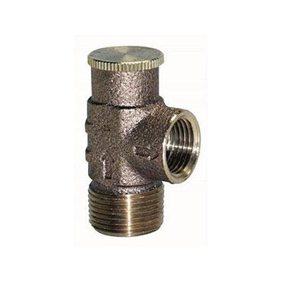 Pump adapters & fittings