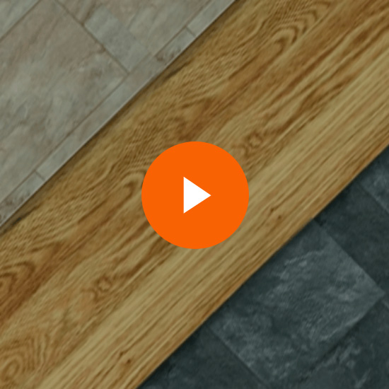 Benefits of Laminate Flooring?