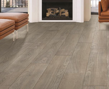 Flooring Options That Fit Your Lifestyle