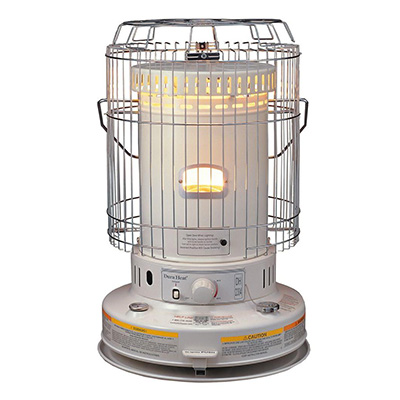 Shop All Gas Heaters