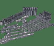 Husky tool sets
