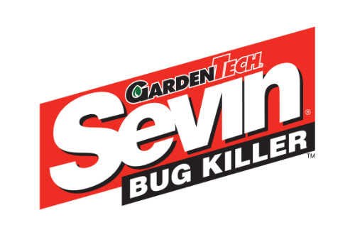 Sevin Bug Killer