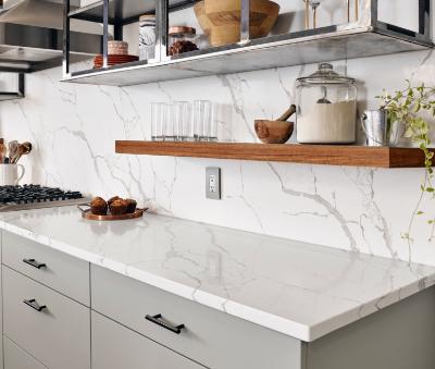 Design & Order Your Countertop