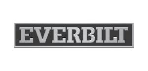 Everbilt logo