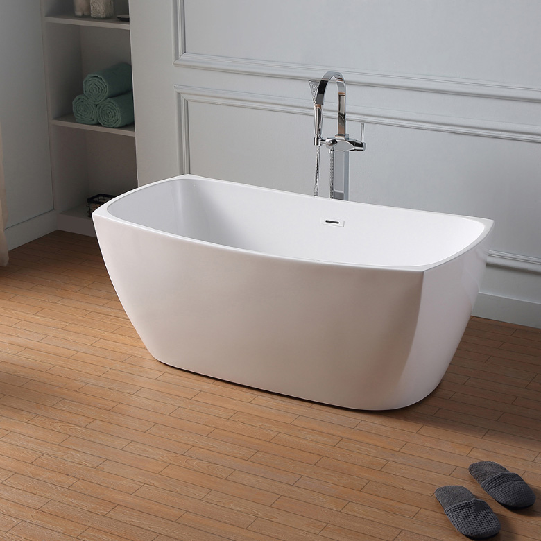 1000s of Bathtubs + Free Delivery