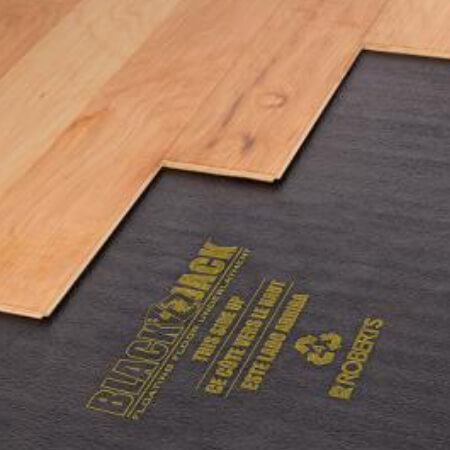 Hardwood Flooring The Home Depot