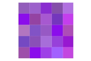 Purple Paint Colors The Home Depot