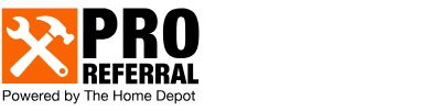 Pro Referral Logo